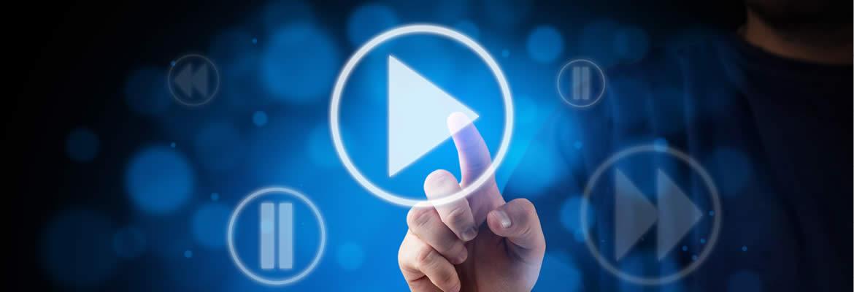 LDRA Videos