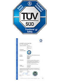 Iso 9001 Tuv Certification Ldra